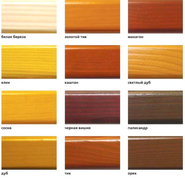 Как качественно нанести полиуретановый лак на мебельные фасады мастика пола купить